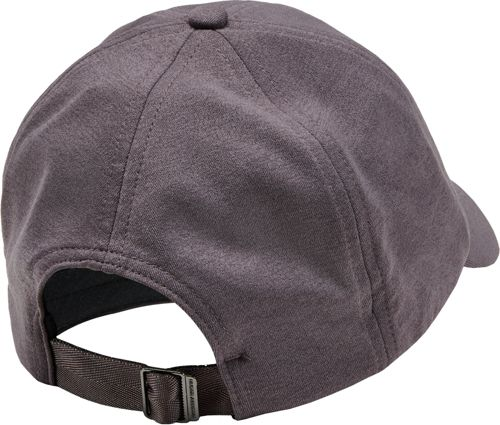 1f69b1879df98 Under Armour Women s Threadborne Renegade Hat. noImageFound. Previous. 1. 2