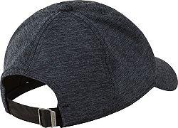 super cute d77d5 d53eb Under Armour Women s Threadborne Renegade Twist Hat alternate 1