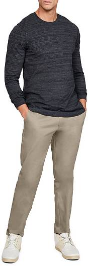 Under Armour Men's Show Down Chino Tapered Pants product image
