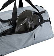 Under Armour Women's Undeniable Duffle Bag product image