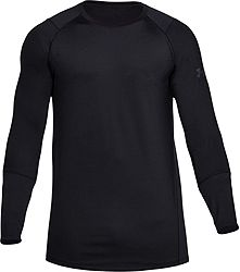 how to purchase great variety styles unparalleled Under Armour Men's MK-1 Long Sleeve Shirt