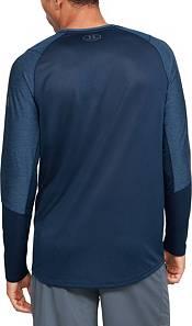 Under Armour Men's MK-1 Long Sleeve Shirt (Regular and Big & Tall) product image