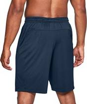 Under Armour Men's MK-1 Shorts product image