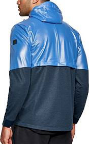 Under Armour Men's Sportstyle Elite Full-Zip Jacket product image