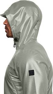 Under Armour Men's Sportstyle Elite Full-Zip Jacket product image
