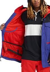 Burton Men's Covert Insulated Jacket product image
