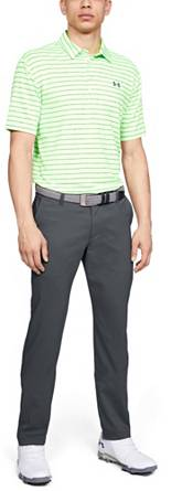 Under Armour Men's Showdown Tapered Leg Golf Pants product image