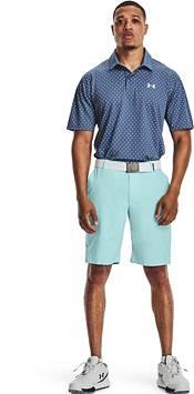 Under Armour Men's Showdown Golf Shorts product image
