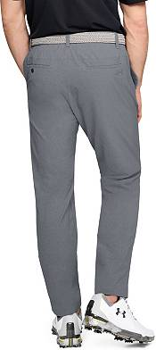 Under Armour Men's Showdown Vented Golf Pants product image