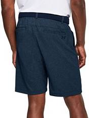 Under Armour Men's Showdown Taper Vented Golf Shorts product image