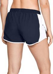 Under Armour Women's Team Fly-By Running Shorts product image