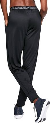 Under Armour Women's Play Up Pants product image