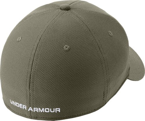e6f2ababa43 Under Armour Men s Freedom Flag Blitzing Hat. noImageFound. Previous. 1. 2