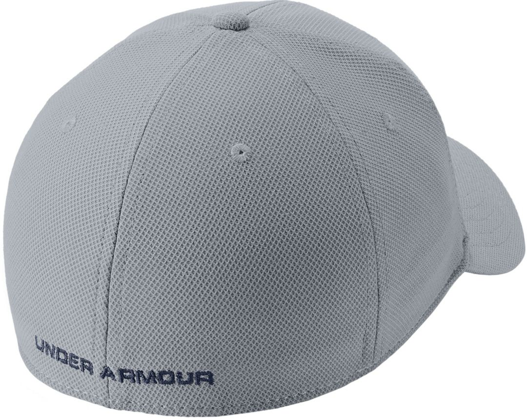 new product 0f7ae 85d58 Under Armour Men s Freedom Flag Blitzing Hat