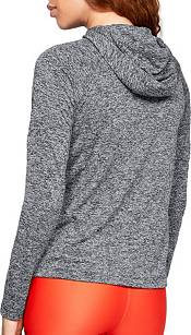 Under Armour Women's Tech 2.0 Twist Hoodie product image