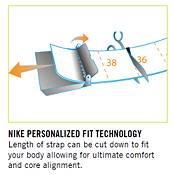 Nike Women's Reversible Single Web Golf Belt product image