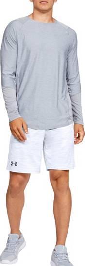 Under Armour Men's MK-1 Twist Print 9'' Shorts product image