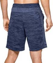Under Armour Men's MK-1 Twist Print Shorts (Regular and Big & Tall) product image