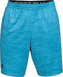 d95823dbdc Under Armour Men's MK-1 Twist Print Shorts