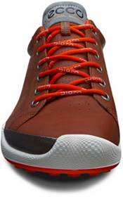 ECCO BIOM Hybrid Golf Shoes product image