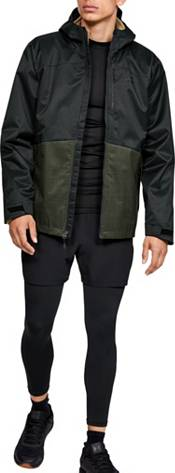 Under Armour Men's Porter 3-in-1 Jacket product image