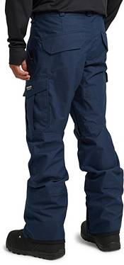 Burton Men's Regular Fit Cargo Pant product image