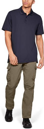 Under Armour Men's Enduro Cargo Stretch Ripstop Pants (Regular and Big & Tall) product image