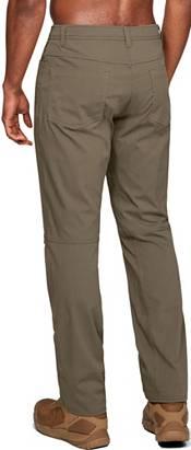 Under Armour Men's Enduro Tactical Pants (Regular and Big & Tall) product image