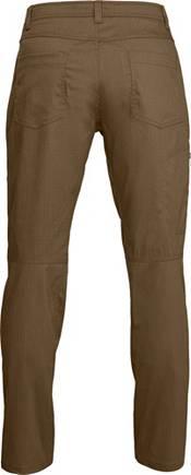 Under Armour Men's Enduro Tactical Pants product image