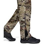 UA Men's Ridge Reaper Raider Pants product image