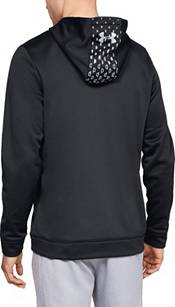 Under Armour Adult Hockey Hoodie product image