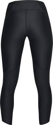 Under Armour Women's Fly Fast Running Cropped Pants product image