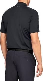 Under Armour Men's Threadborne Calibrate Golf Polo product image