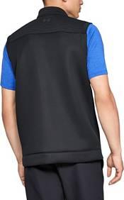 Under Armour Men's Storm Daytona Golf Vest product image