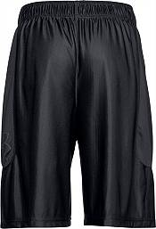 Under Armour Men's Perimeter 11'' Basketball Shorts (Regular and Big & Tall) product image