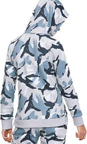 Under Armour Girl's Rival Hoodie product image