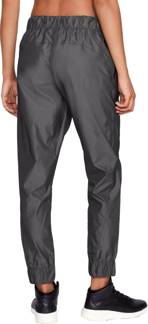e29898b7b442 Under Armour Women s Storm Iridescent Woven Pants
