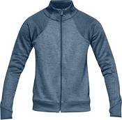Under Armour Women's Armour Fleece Full Zip Jacket product image