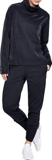 Under Armour Women's Armour Fleece Jogger Pants product image