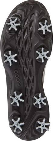 ECCO Men's BIOM G 3 BOA Golf Shoes product image