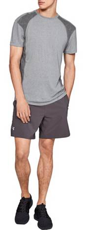 Under Armour Men's Threadborne Microthread Swyft Running T-Shirt (Regular and Big & Tall) product image