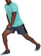 Under Armour Men's Threadborne Microthread Swyft Running T-Shirt (Regular and Big & Tall) product image