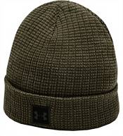 Under Armour Boys' Truckstop 2.0 Beanie product image