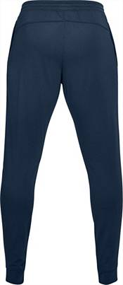 Under Armour Men's Sportstyle Pique Jogger Pants (Regular and Big & Tall) product image