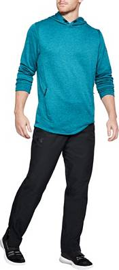 Under Armour Men's Sportstyle Woven Pants (Regular and Big & Tall) product image