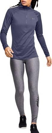 Under Armour Women's Tech ½ Zip Long Sleeve Shirt product image