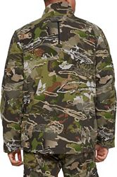 d3508ffc629cf Under Armour Men's Grit Hunting Jacket | DICK'S Sporting Goods
