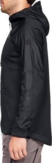Under Armour Men's ColdGear Swacket Jacket product image