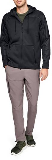 Under Armour Men's ColdGear Swacket Jacket (Regular and Big & Tall) product image