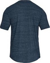Under Armour Men's Sportstyle Pocket T-Shirt product image